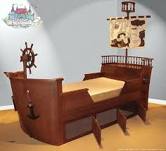 Boat Bunk Bed Toddler Bed Inspirational Toddler Boat Beds Toddler Boat Beds