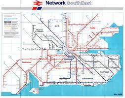 map of east uk map uk rail lines ambear me