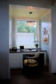 Home Office Designs by 75 Best Home Office Guest Room Images On Pinterest Home