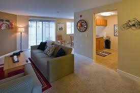 View My Private Photo Library Photo Gallery Take A Look Housing U0026 Residential Life Uw Bothell