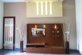 www home interior interior designers in kerala home office designs company thrissur