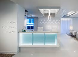 interior design architects trend decoration architecture house design philippines interior home