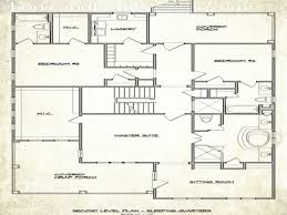 100 north carolina house plans winston salem north carolina