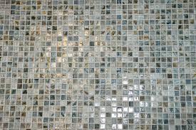 Bathroom Tiles Design India Jecontacte Bathroom Wall Decor - Bathroom tiles design india