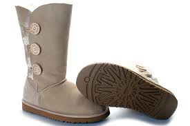 ugg boots sale bailey button triplet ugg moccasins store ugg bailey button triplet boots 1873