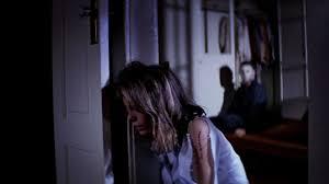 tony moran reprises michael myers role in new halloween fan film