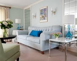 Light Furniture For Living Room Blue Living Room Ideas