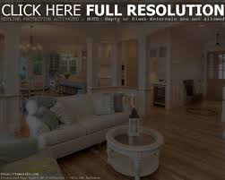 Small Living Room And Kitchen Layouts The Most Cool Smart Kitchen Design Smart Kitchen Design And