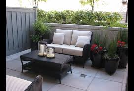 Patio Decorating Ideas Pinterest Download Small Condo Widaus Home Design
