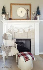 Winter Home Decorating Ideas Ideas For Cozy Winter Decorating Diy Beautify