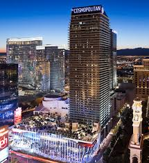 cosmopolitan definition the cosmopolitan las vegas review daily mail online