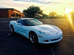 corvette experience my experience daily driving a corvette c6 brett westbrook