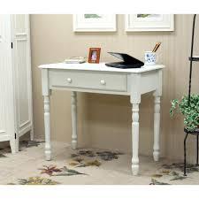 carolina cottage bella antique ivory desk with keyboard tray 3419