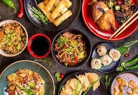 cuisine asiatique la cuisine asiatique le fourniresto com