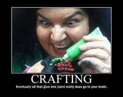 Craft Meme - funny craft memes blukatdesign handmade artisan jewelry