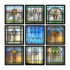 bungalow digital art 9 bungalow windows by geoff strehlow 9 bungalow windows by geoff strehlow 9 bungalow windows digital art 9 bungalow windows fine art prints and posters for sale