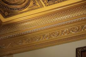 Architectural Cornices Mouldings Architectural Decorative Moulding View Cornice Huayue Product