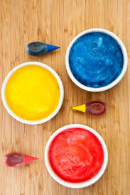 mix color for rainbow stew activity education com
