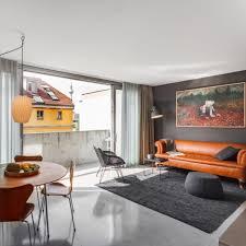 Wohnzimmer Wohnideen Innenarchitektur Geräumiges Kleines Wohnideen Kleines Wohnzimmer