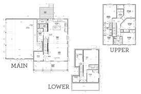 builders floor plans our floor plans panther builders custom homes