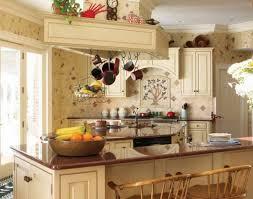 kitchen decor ideas on a budget 7 budget kitchen decorating ideas investsign home