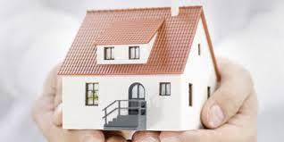 Happy In Your Home Hannemann Gosser Insurance U0026 Financial Services Llc Sturgeon Bay