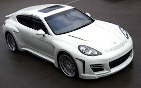 porsche panamera interior 2016 photo collection white porsche panamera turbo