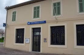bureau de proximité marseille bmdp bureau municipal de proximité marseille mairie 11 et 12ème