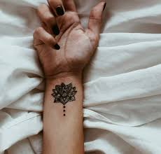best 25 inner wrist tattoos ideas on pinterest taurus star