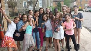 cute hairstyles for a 7th grade dance picture of brooke hyland