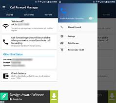 android call forwarding best call forwarding apps for android