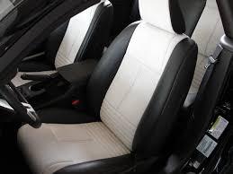 Fresh Interior Car Leather Wonderful Decoration Ideas Fantastical - Interior car design ideas