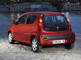 peugeot 408 used car auto cars modifications