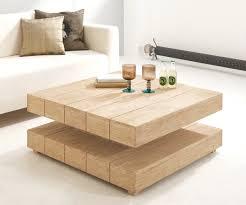 Xxl Wohnzimmer Tisch Wohnzimmertisch Modern Losgelöst Auf Wohnzimmer Ideen Oder 17 Best