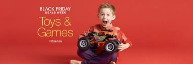 black friday coupon code for amazon updated list amazon toy coupon extra 20 off select toys with