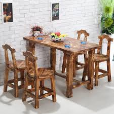 Rustic Outdoor Furniture Clearance by Patio Amusing Cheap Outdoor Tables Outdoor Furniture Patio