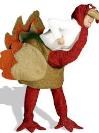 thanksgiving costumes at low wholesale prices