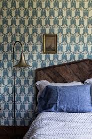 a country house reinvented by jersey ice cream co remodelista