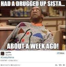 Bill Cosby Meme Generator - bill cosby s meme generator epic fail natasha