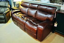 Best Leather Recliner Sofa Reviews Best Leather Recliner Sofa Reviews Camilo Power Electric Set