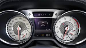 mercedes dashboard free images transport equipment spoke gauge steering wheel