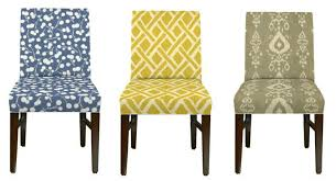chic accent desk chair how i found romance at homegoods home goods