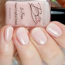 wondrously polished bella bosio swatches review u0026 nail art