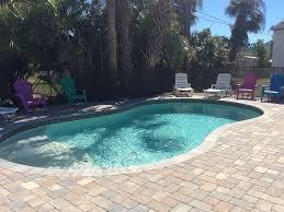 florida vacation getaway fort myers beach rentals