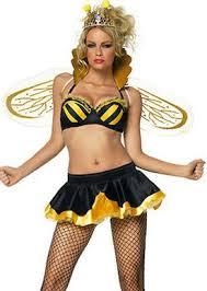 Hunchback Notre Dame Halloween Costume Evolution Girls Halloween Costumes Neatorama