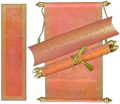 cards for marriage 10 best invitation cards images on indian wedding