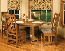 mission style dining room furniture mission style dining room furniture by schrocks of walnut creek