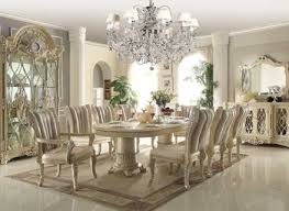 traditional dining room ideas traditional dining room furniture provisionsdining com