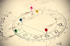 your horoscope just changed should you care reader u0027s digest
