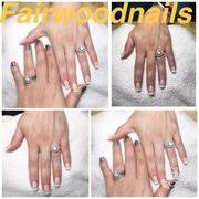 fairwood nails 234 photos u0026 129 reviews nail salons 17328